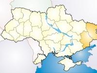 Дикий Схід, або буремна історія Донбасу