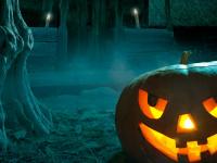 Топ-5 лучших заведений Киева для Хеллоуина