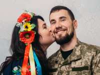 Грандиозный проект Свадьба Победителя: Раскрываем первые подробности
