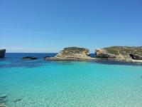 Эксклюзивный Мальтийский остров