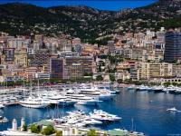 Отдых в Монако – сказке на Лазурном Берегу